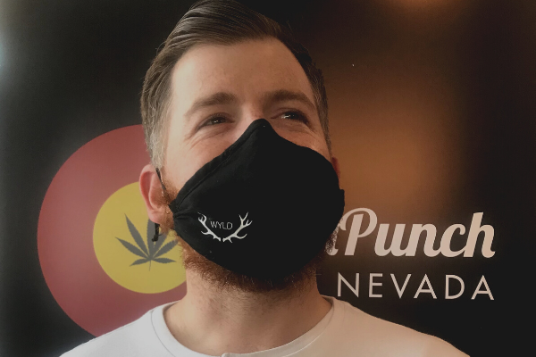 the-dispensary-nevada-behind-the-counter-budtender-spotlight-6