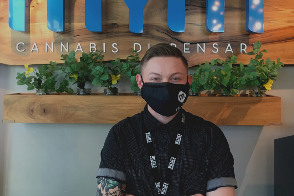 the-dispensary-nevada-behind-the-counter-budtender-spotlight-9