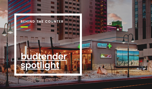 budtender-spotlight-mynt-dispensary-reno